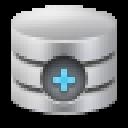 米软异构数据库转换 V1.21.63 绿色免费版
