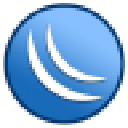 Winbox(ROS远程管理软件) V3.15 绿色免费版