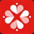 安康信 V3.1.20161209 安卓版