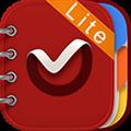 Opus One(任务日历记录)  V1.4.0 MAC版