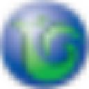 凤凰物业管理软件 V8.0 官方版