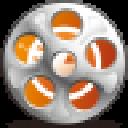 狸窝PPT转换器 V2.8.0.0 官方最新版