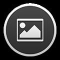Hot Simple Image Viewer(图片浏览器) V1.4.1 MAC版 [db:软件版本]共享软件