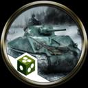 突出部战役游戏 V1.8 Mac版