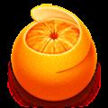 Squash (图像处理) V2.0.2 MAC版 [db:软件版本]共享软件