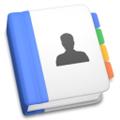 BusyContacts(联系人管理) V1.1.5 MAC版 [db:软件版本]免费版