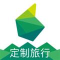 6人游 V2.6.3 安卓版