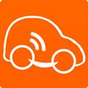 熊猫驾信 V6.5.3 iPhone版