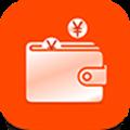 信用宝钱包 V1.9.1 安卓版
