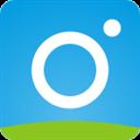 西子圈 V4.4.3 安卓版