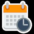 VistaClock (模拟时钟) V2.1.5 MAC版