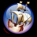 NeoOffice(办公套件) V2015.11 MAC版 [db:软件版本]共享软件
