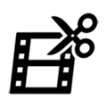 iVideoCut(视频剪辑软件) V1.0.6 MAC版