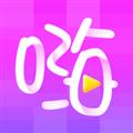 嗨皮直播 V1.2.7.0 安卓版