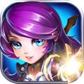 魔法黎明 V1.6.0 iPhone版