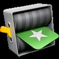 Image2icon(图标制作) V2.6.2 MAC版