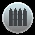 Vallum(应用程序防火墙工具) V3.0.2 Mac版