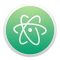 Atom编辑器 V1.12.7 MAC版 [db:软件版本]免费版