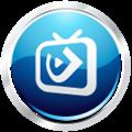 吉吉影音 V2.8.2.1 苹果版