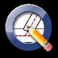 QCAD(2D设计制图软件) 32位 V3.18.1 官方版