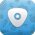 伊特 V1.7.2 苹果版