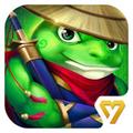 梦想世界 V1.0.33 iPhone版