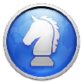 Sleipnir(神马浏览器) V6.2.3 多国语言官方版