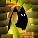 暗影虫冲击金币版 V1.2 安卓版