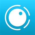 听听FM V2.1.2 iPhone版