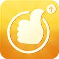 国泰君安君弘 V8.5.5 iPhone版