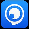 PhotoTidier Pro(照片管理) V1.0 MAC版 [db:软件版本]共享软件