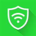 C301安全路由 V1.0.7 苹果版