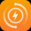 闪电周转 V2.7.0 安卓版