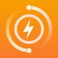 闪电周转 V2.5.3 iPhone版