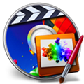 CD DVD Cover Pro(光盘封面设计) V3.1.9 MAC版 [db:软件版本]共享软件