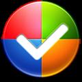Photo Panorama Pro(照片制作) V3.1.4 MAC版 [db:软件版本]共享软件