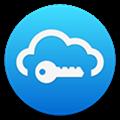 SafeInCloud(密码管理器) V17.0.1 MAC版