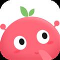 红豆直播 V1.1 安卓版