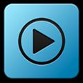 Panorama Video(照片视频制作) V3.1.3 MAC版 [db:软件版本]免费版