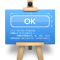 PaintCode 2 V3.1.0 MAC版 [db:软件版本]免费版