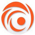 Paintstorm Studio(油画创建工具) V1.72 MAC版 [db:软件版本]免费版