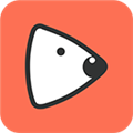 狗仔直播 V3.5.4 安卓版