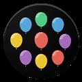 WiBoxLs加强版 V4.1 安卓版