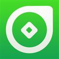 360安全支付 V1.1.0 苹果版