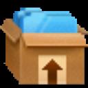 蓝梦RAR批量改名工具 V3.1 绿色免费版