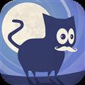 巴黎夜猫 V1.0 安卓版