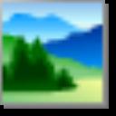 批量水印大师 V5.0.8 官方演示版