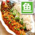鱼的做法家常菜谱大全 V3.20 苹果版