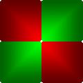 悟空排课系统 V1.6.6 官方最新版