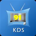 91看电视直播去广告版 V1.6.4 安卓版